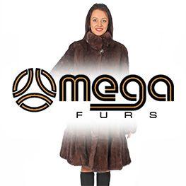 «MegaFurs»
