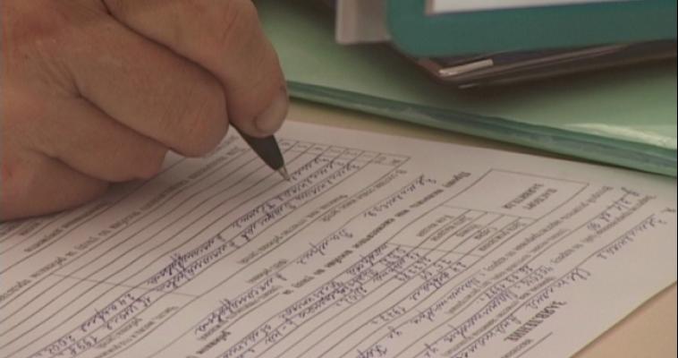 Работникам каких сфер ждать в этом году увольнений? Центр занятости провел анализ