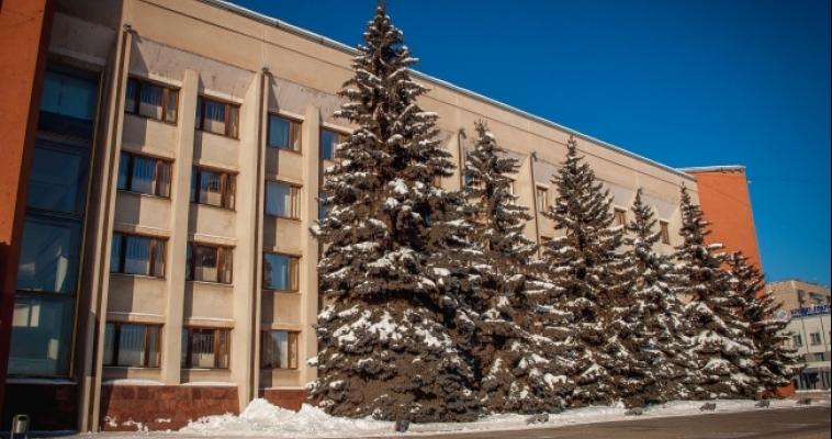 В Магнитогорск приехали казахи, чтобы найти бизнес-партнеров