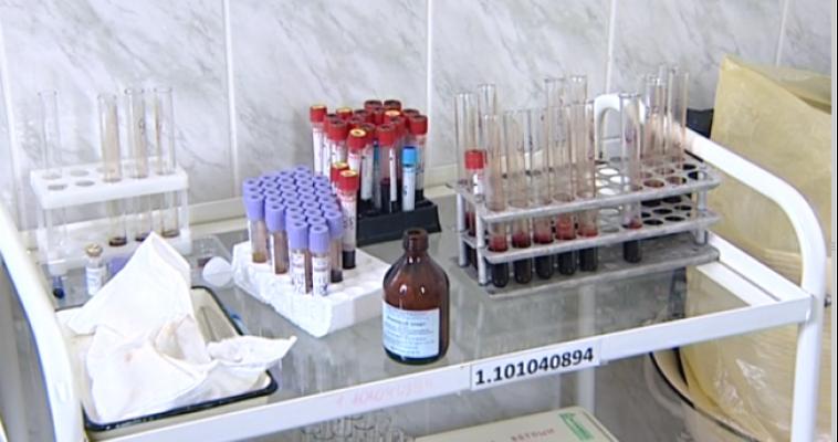 Магнитогорцам предлагают оценить качество медицинских услуг