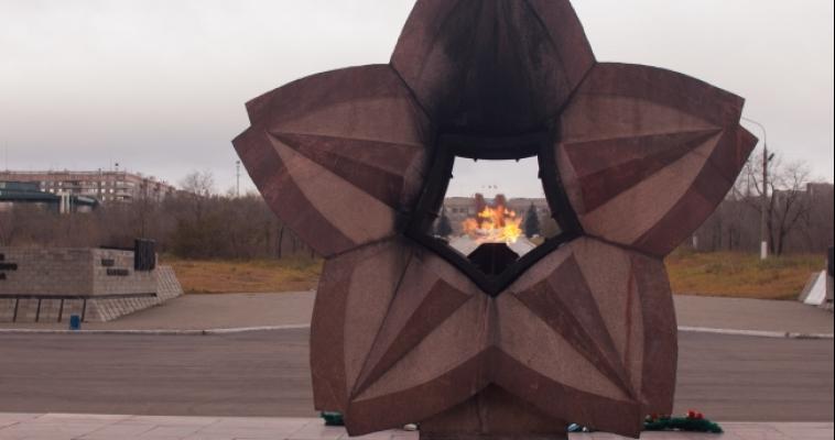 Библиотека Крашенинникова принимает фотографии для стены Памяти