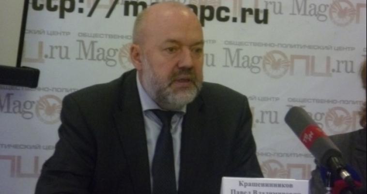 Государству ничего не достанется: в России может появиться восемь очередей наследников