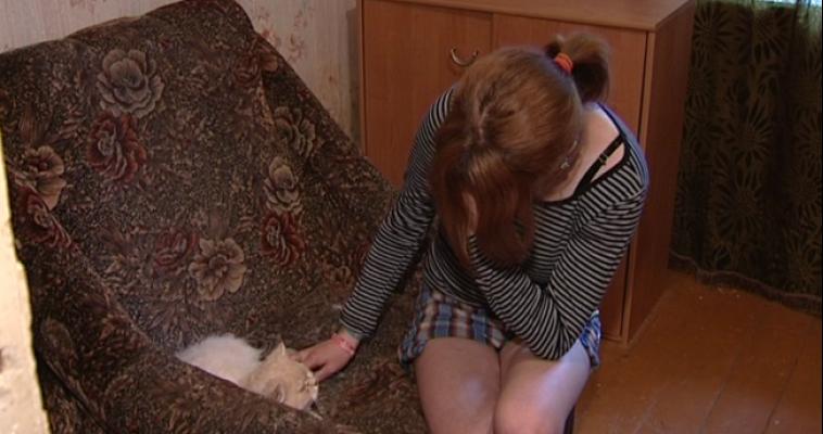 «Мы это сделали в целях воспитания». Молодые люди, которые «постирали» кота и связали ребёнка скотчем, комментируют случившееся