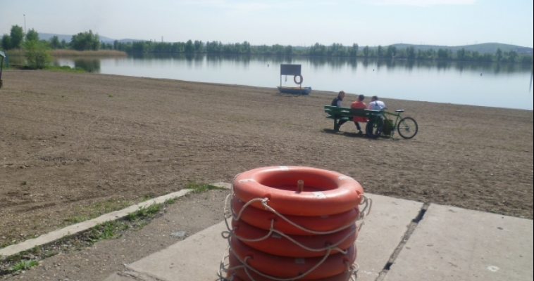 Советы от спасателей. Как в сезон купания избежать несчастных случаев?