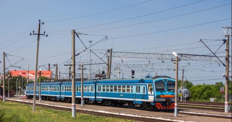 Привокзальные гостиницы скоро появятся на железных дорогах России