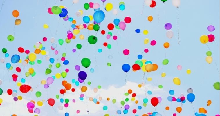 Magcity74.ru отмечает день рождения. Нам четыре года!