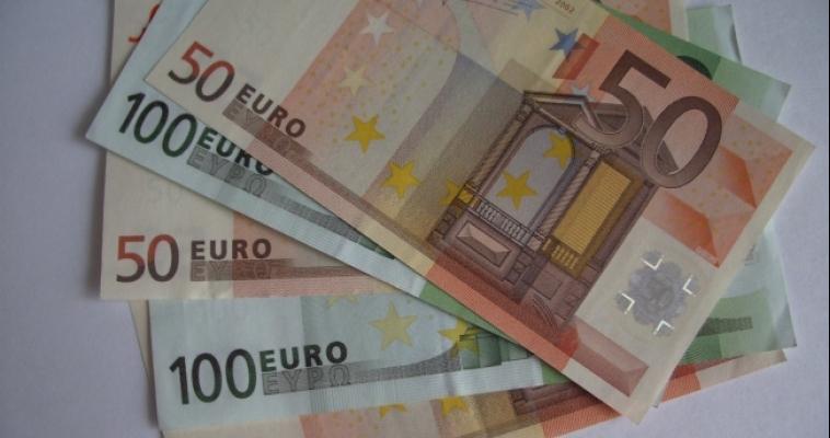 Вместо гривны — шведская крона. Структура рынка фальшивых монет изменилась