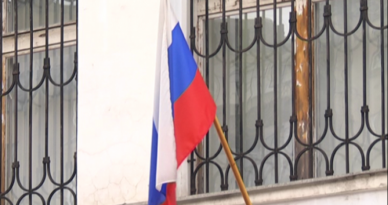 «России нужно решать свои внутренние проблемы». Что думают россияне об операции в Сирии