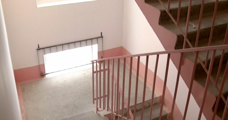 В 2016 году еще часть магнитогорцев переедут в новое жилье из ветхо-аварийного