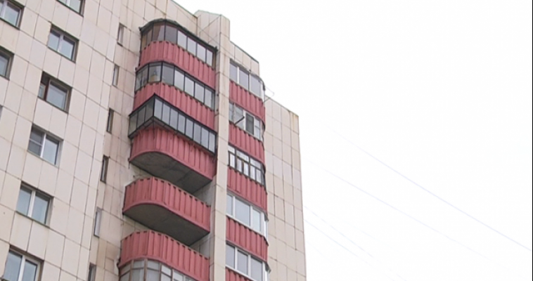 В Челябинской области растёт число тех, кто не способен платить за ипотеку