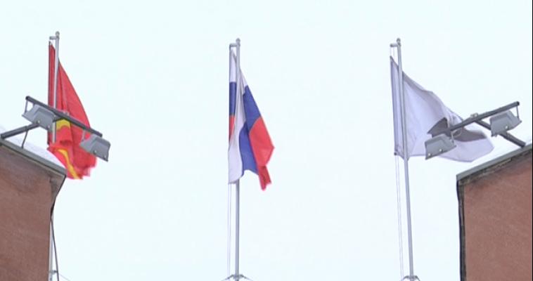 Россия – Крым – Единство! Магнитогорцев приглашают на митинг