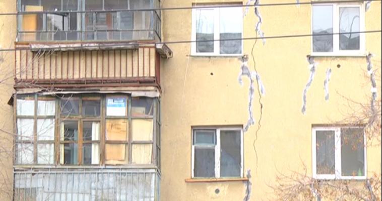 В результате капитального ремонта улучшили жилищные условия более 30 тысяч южноуральцев