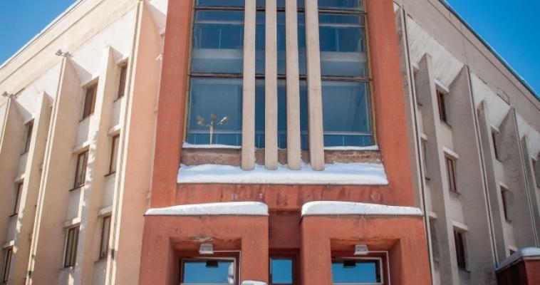 Земля, ставшая причиной обысков в мэрии, возвращена муниципалитету