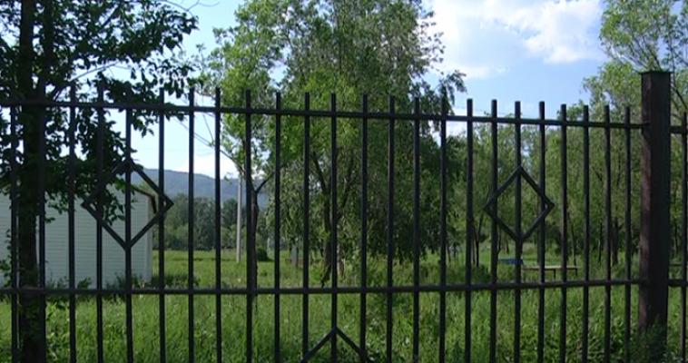 На детский загородный отдых Магнитогорск потратит в этом году около 66 миллионов рублей