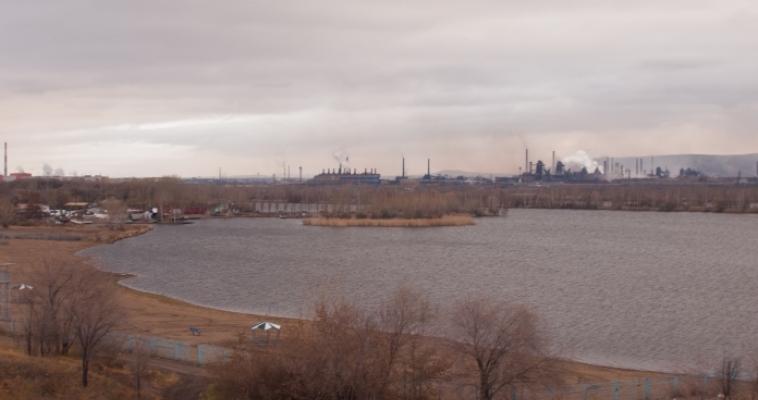 Стало известно, где будет построен литейный завод