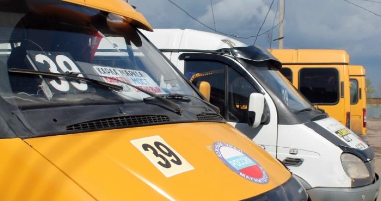 12 водителей оштрафованы на 5 тысяч рублей