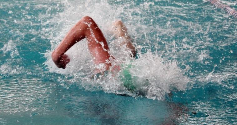 Россияне считают, что допинг принимают и российские и иностранные спортсмены
