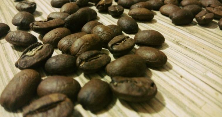 Любители кофе проживут дольше