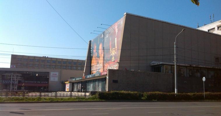 Городские театры перевыполнили план посещаемости