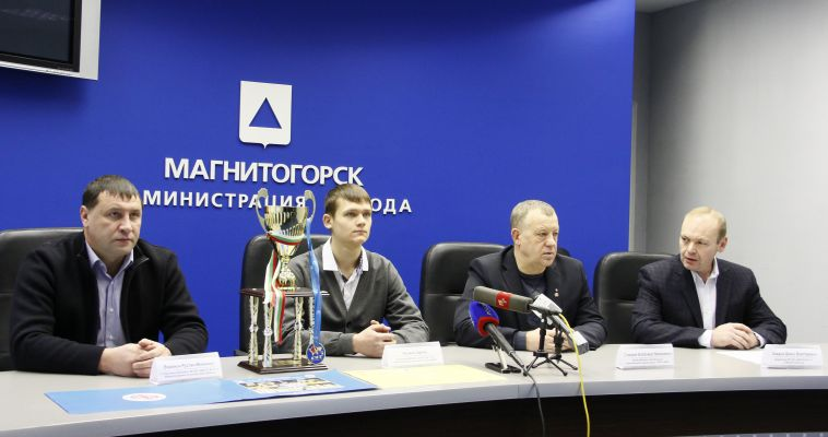 Сделал подарок на 16-летие: магнитогорский каратист стал бронзовым призером на первенстве мира