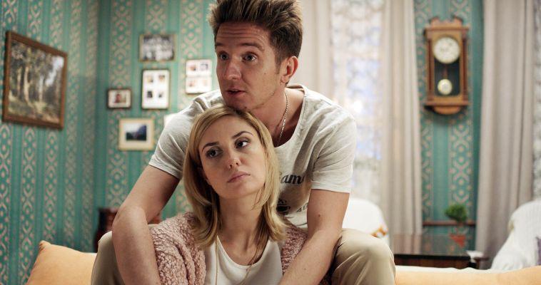 «Гражданский брак» — сериал номер один среди молодежи!