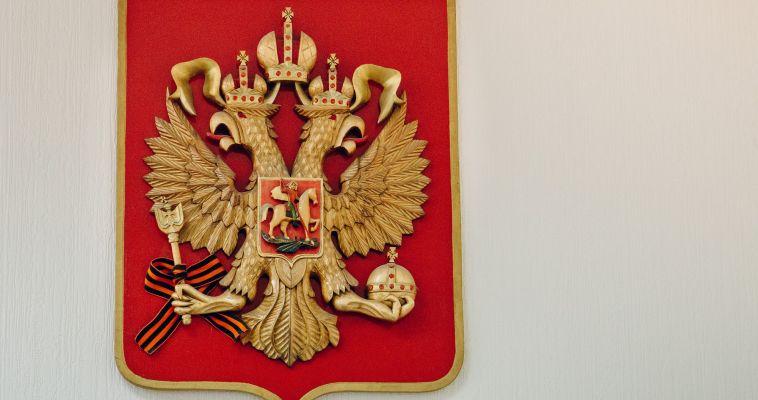 В России создадут премию «за добрые дела» имени Елизаветы Глинки