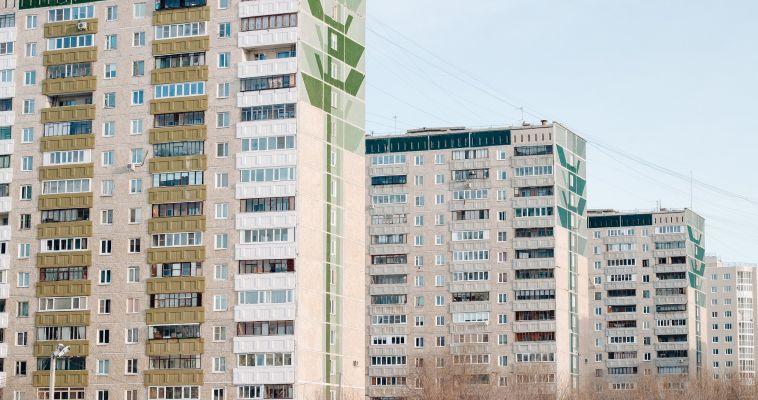 Новые лифты - будут! К 2019 году в Магнитогорске заменят более 70 лифтовых кабин