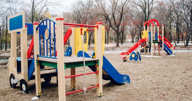 В Магнитогорске стало больше благополучных семей