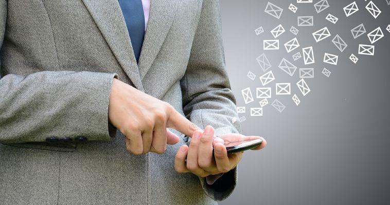 4G и интернет вещей: связисты «МегаФона» рассказали о предпочтениях уральских госведомств