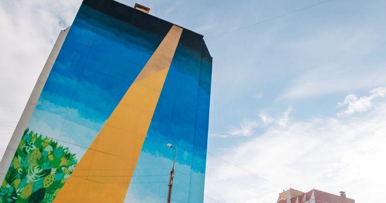 Администрация приостановила «Музей городов»