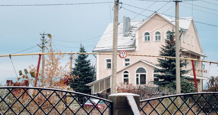 Более 100 земельных участков продадут с молотка