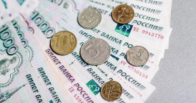 В Магнитогорске девушка «разводит» мужчин на деньги
