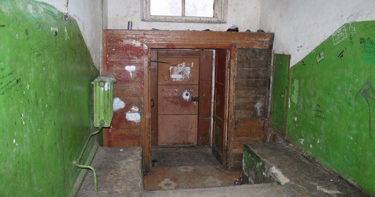 В Магнитогорске заканчивается переселение жителей аварийных домов