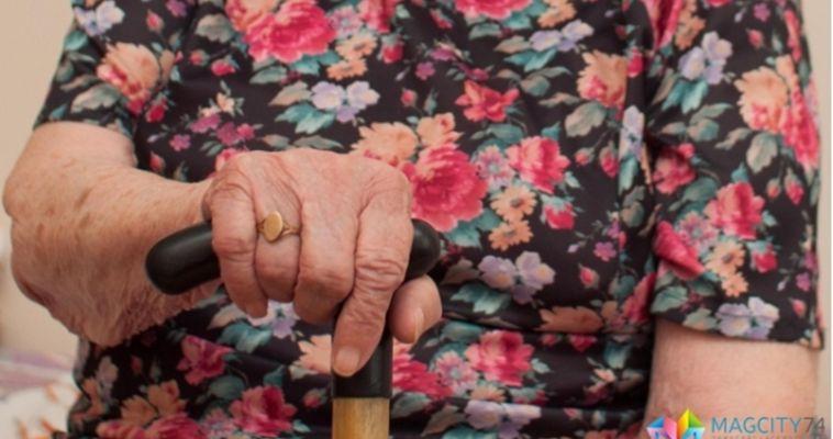 Четверть миллиона отсудила пенсионерка у сбившего ее таксиста