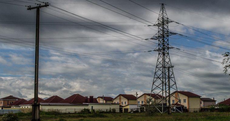Магнитогорцы активно собирают подписи против строительства цементного завода
