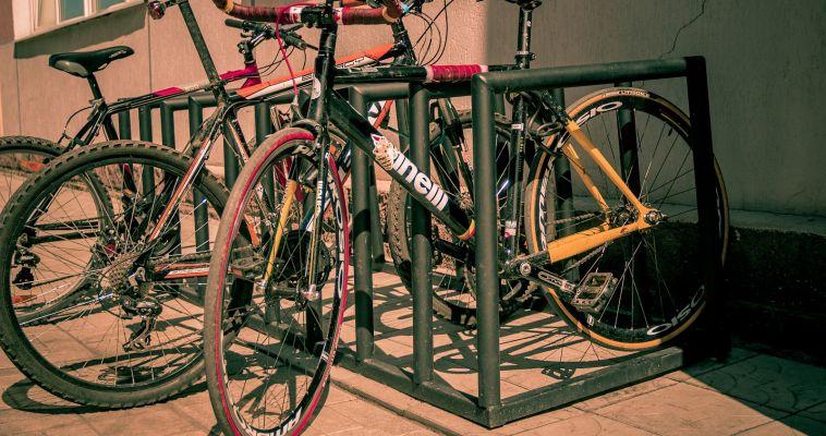 Магнитогорцев приглашают принять участие в массовой велогонке