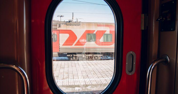 Челябинск и Екатеринбург соединят скоростной железной дорогой. Вместо расширения М5