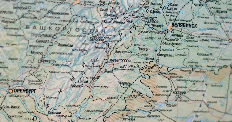 Население России стало сокращаться в три раза быстрее