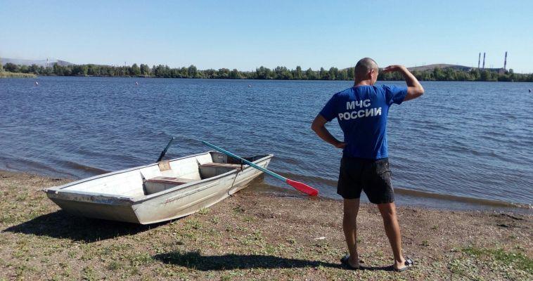 Правила поведения на воде: соблюдение необходимо!