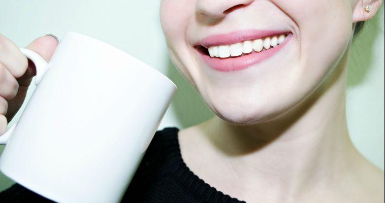 Зубы вырастут даже у взрослого. Современные методы имплантации