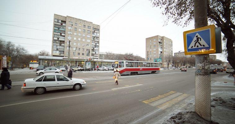 Сохранить экологию могут водители. Сегодня в Магнитогорске отмечается День без автомобиля