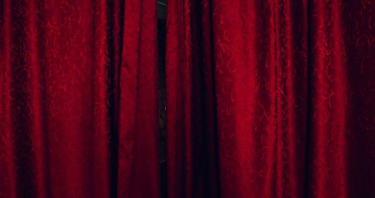 Магнитогорцев приглашают на международный фестиваль танцев в «Ватутинках»
