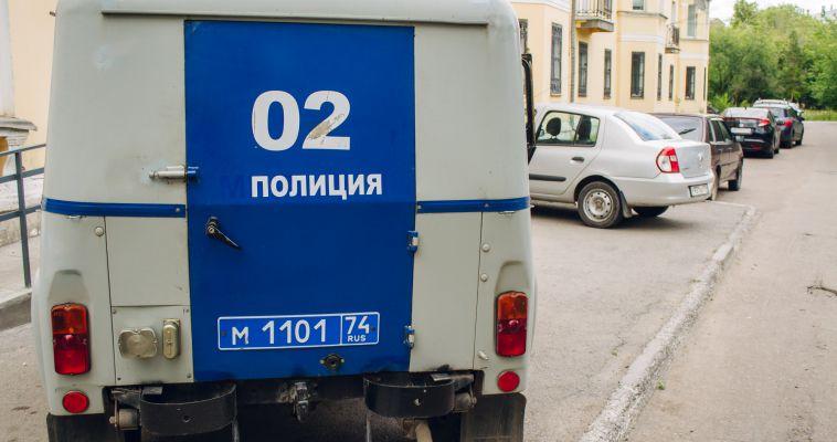 Магнитогорский таксист продал чужой планшет и стал невыездным