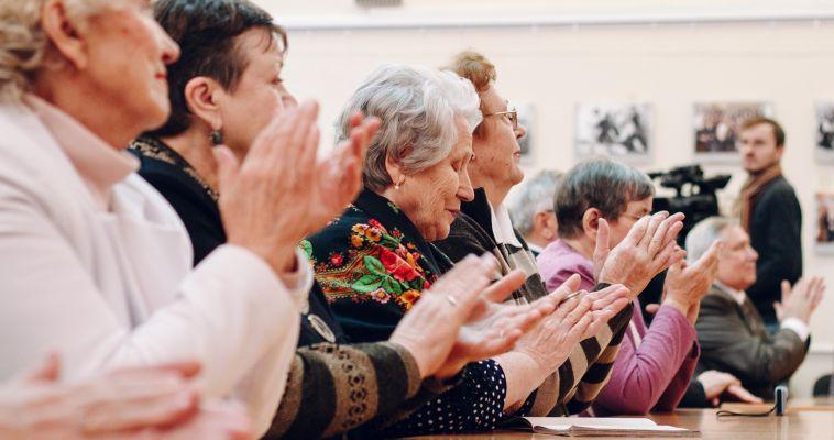 Чем порадует 2018 бабушек и дедушек?