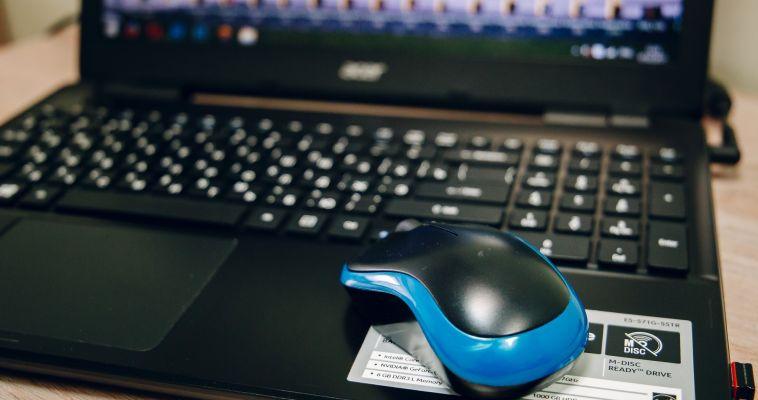 «Плохой кролик» атаковал интернет
