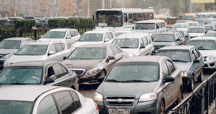 Заводы vs автомобили. Кто виноват и что делать?
