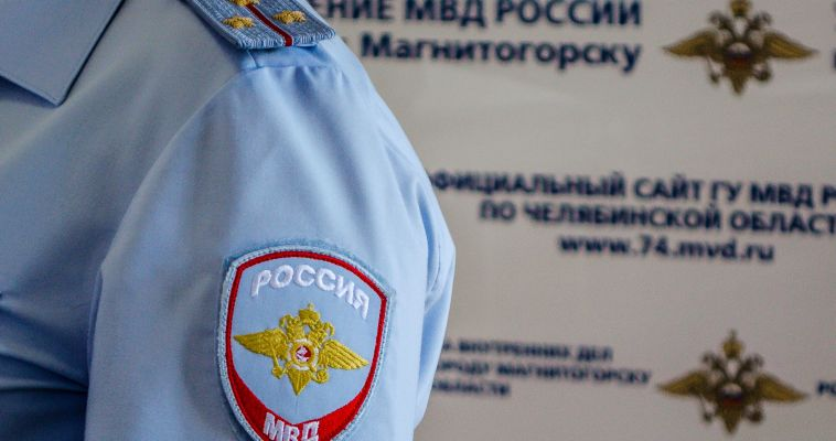 Голосуем в заключительном этапе Всероссийского конкурса «Народный участковый»!