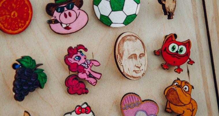 Путин победил на «выборах» «Левада-центра»