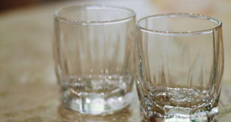 Алкогольные энергетики теперь под запретом