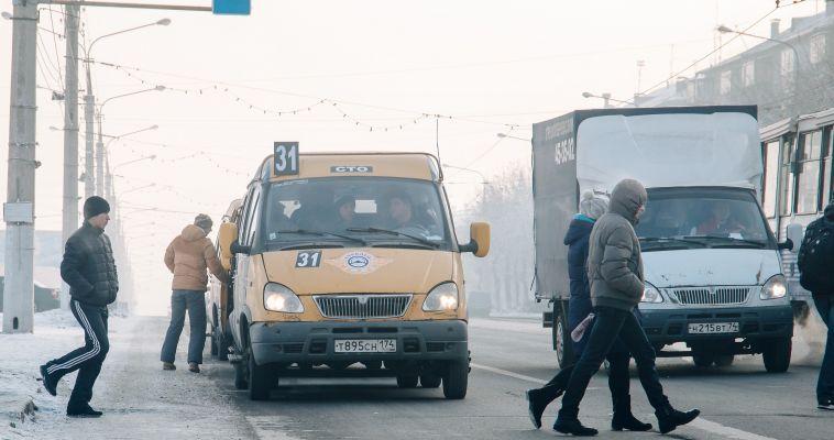 «Чистый автомобиль является источником притяжения пассажиров»